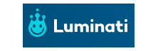 Luminati Networks: A Leading Data Collection Automation Platform